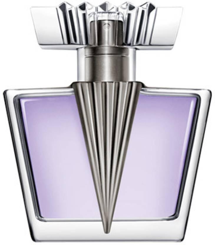 Buy Avon Outspoken Intense By Fergie Spray Edp 30 Ml Online In