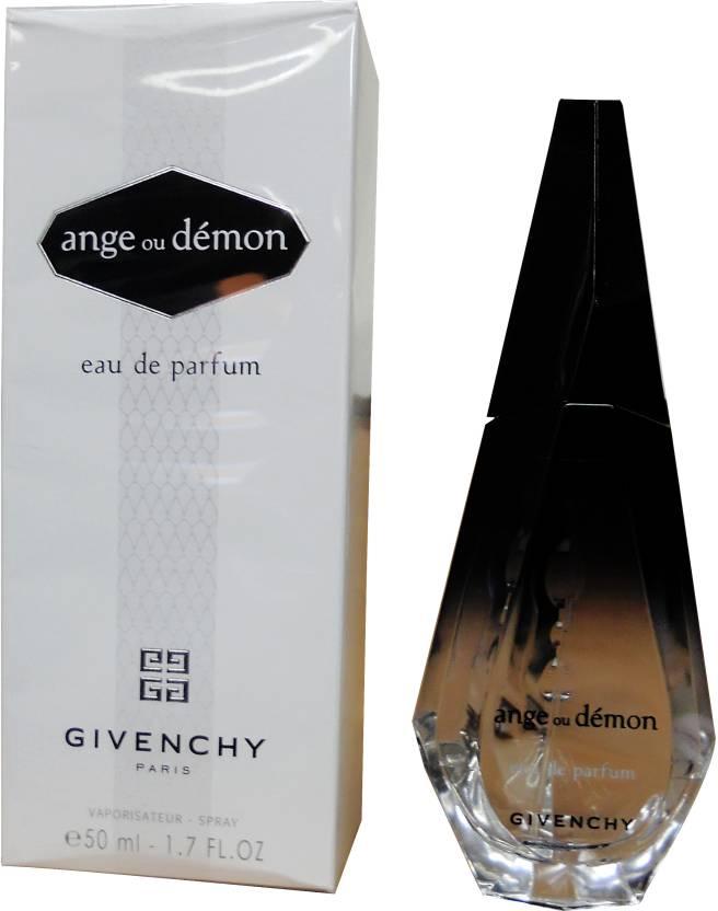 178dde2ad Buy Givenchy Ange Ou Demon EDP - 50 ml Online In India | Flipkart.com