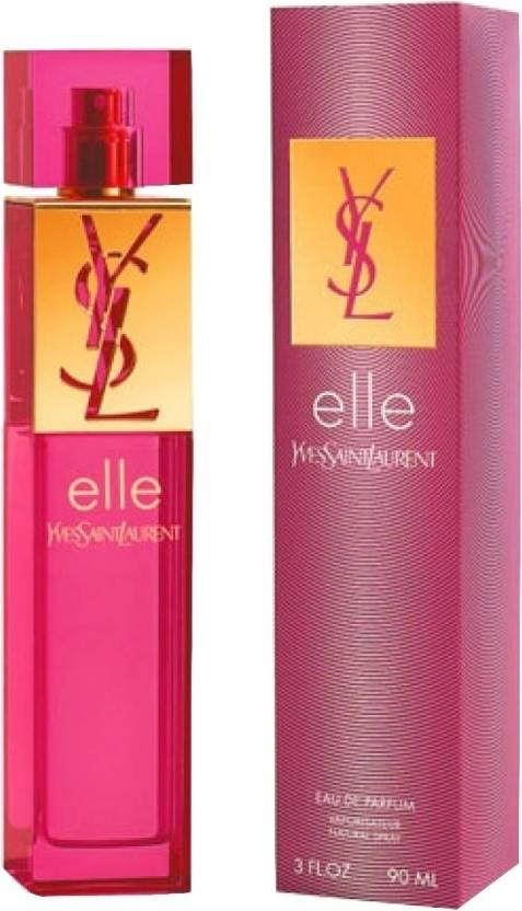 Edp 90 Laurent Elle Ml In Buy Online Saint Yves India SqMVpUz