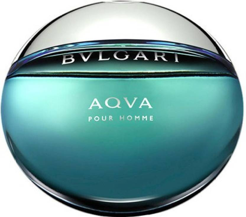 Bvlgari Aqva EDT - 100 ml