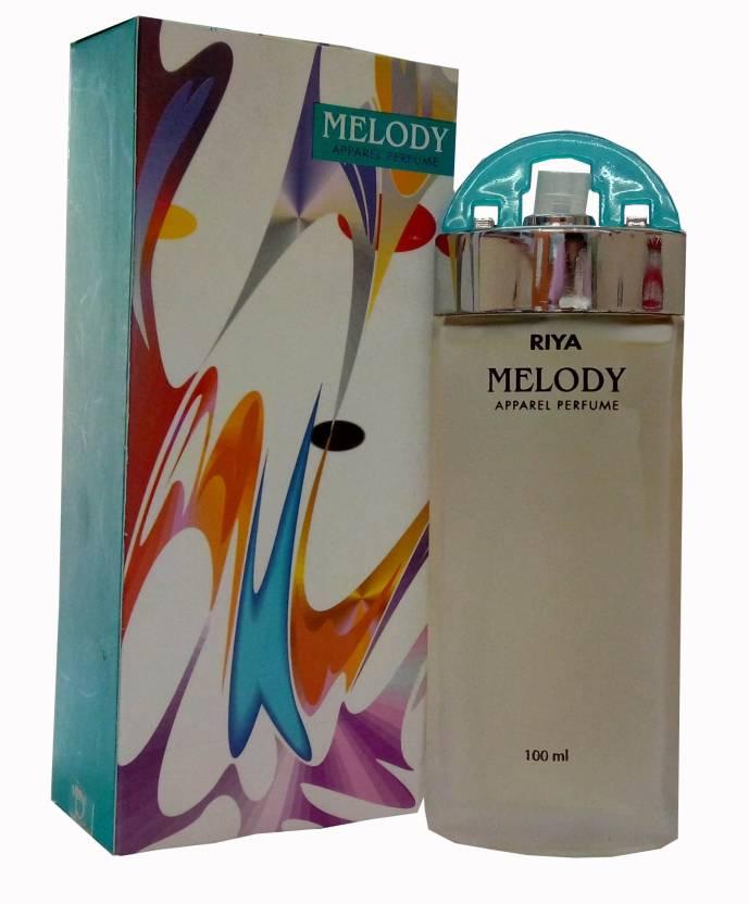 0b946fa29d637d Buy Riya Melody Eau de Parfum - 100 ml Online In India | Flipkart.com