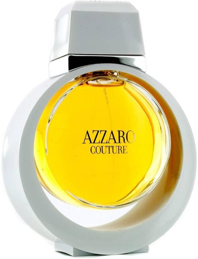 Buy Azzaro Couture Eau De Parfum 75 Ml Online In India Flipkartcom