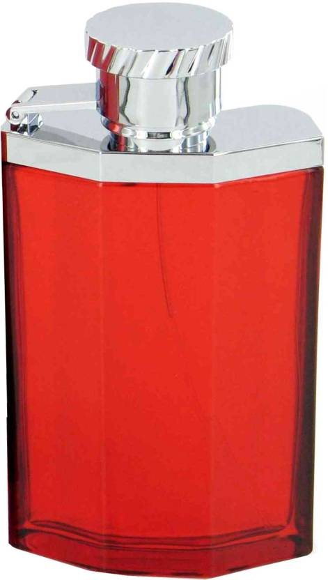 Dunhill Desire Red EDT  -  100 ml