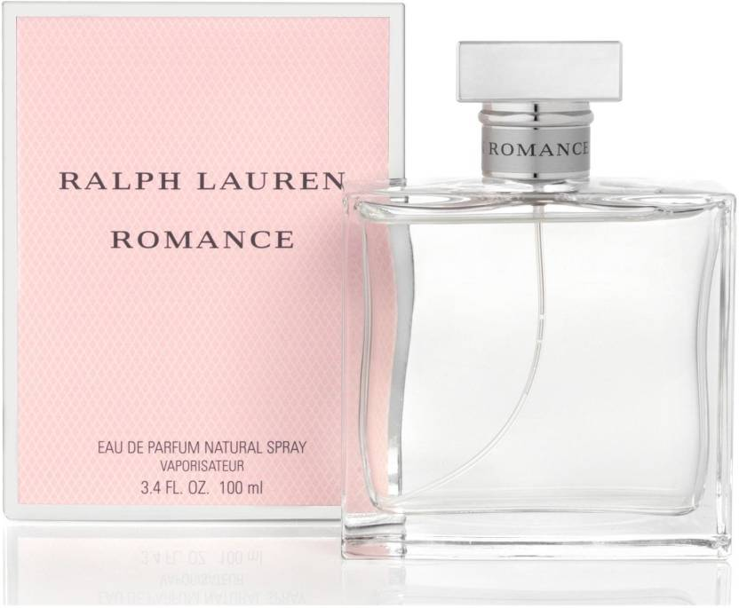 Ralph Lauren Romance EDP  -  100 ml