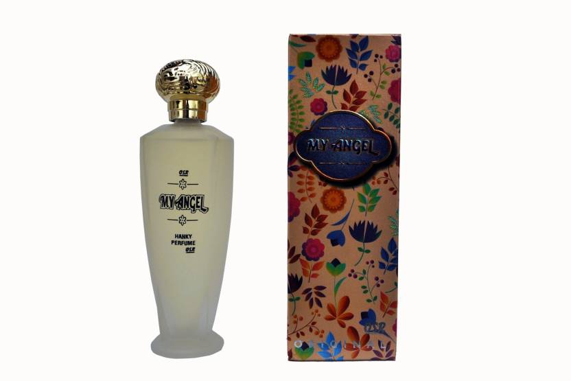 Buy Osr My Angel Perfume Eau De Parfum 100 Ml Online In India