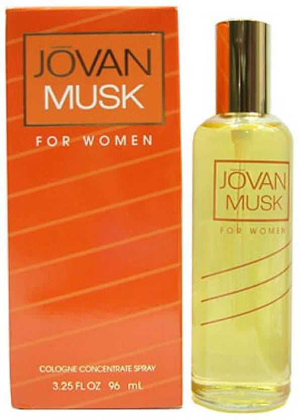 Jovan Musk By Jovan For Men. Aftershave Cologne 8 Ounces