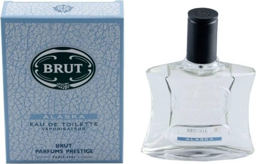 33cd3bf40115 Buy Brut Alaska Eau De Toilette - 100 ml Online In India