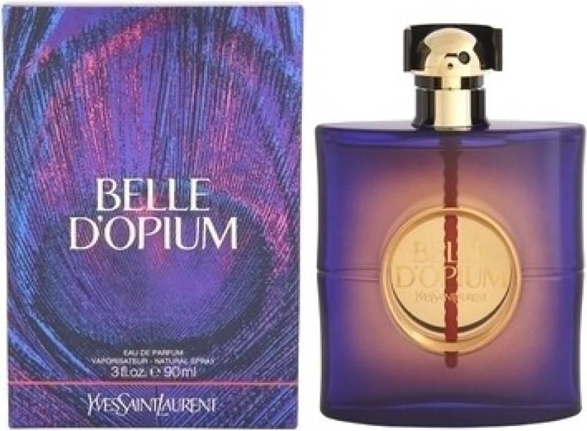 D Edp Saint Ml Online In Laurent India Opium 90 Buy Yves Belle n8wOP0k
