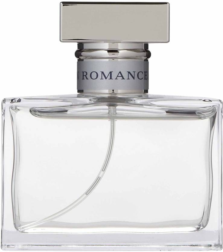 Ralph Lauren Romance EDP  -  50 ml