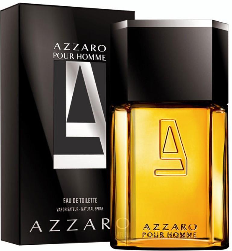azkar pour mobile