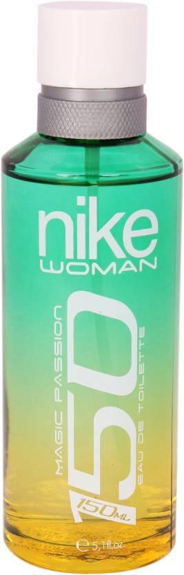 Nike N150 Magic Passion EDT  -  150 ml