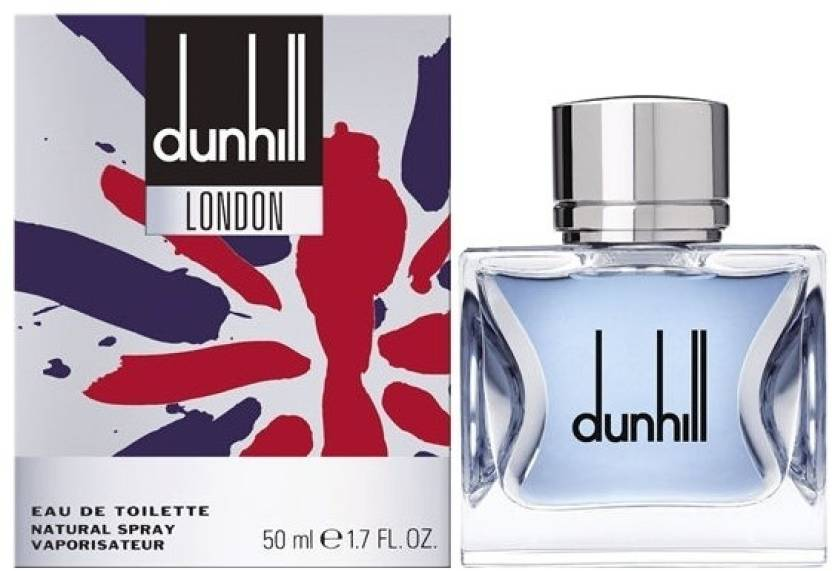 Dunhill London EDC  -  50 ml