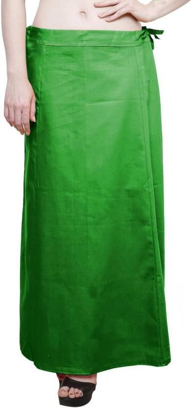 TAILOR MADE PHD5 Cotton Petticoat