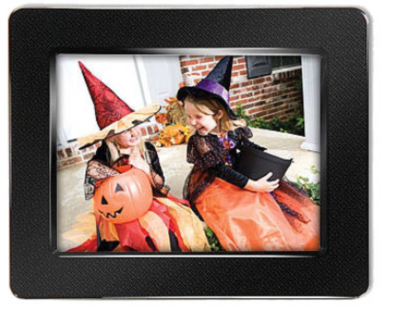 Transcend PF730  Photo Frame