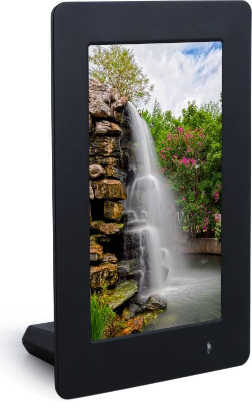 DigiFlip DF001 6 inch Digital Photo Frame