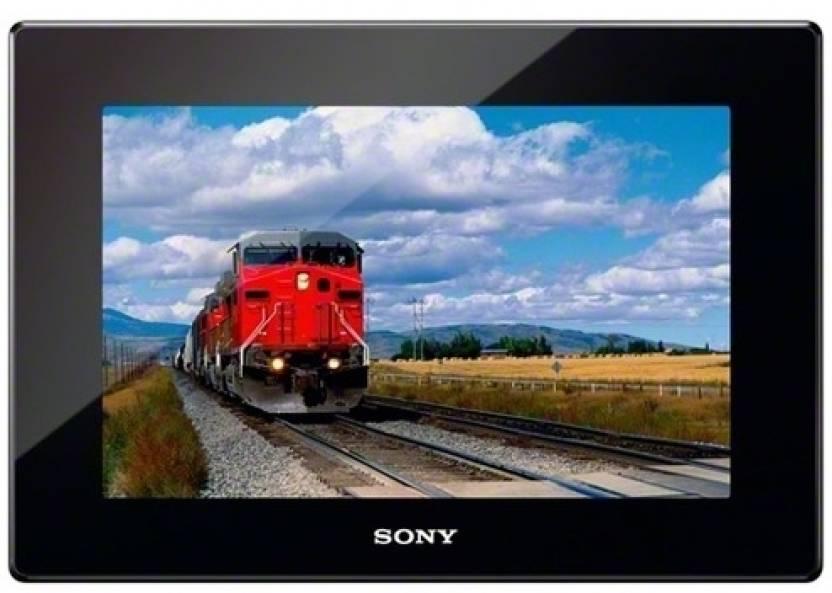 Sony DPF-HD1000 10.1 inch  Photo Frame