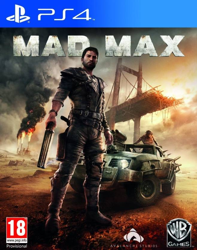 mad max price in india buy mad max online at flipkart com