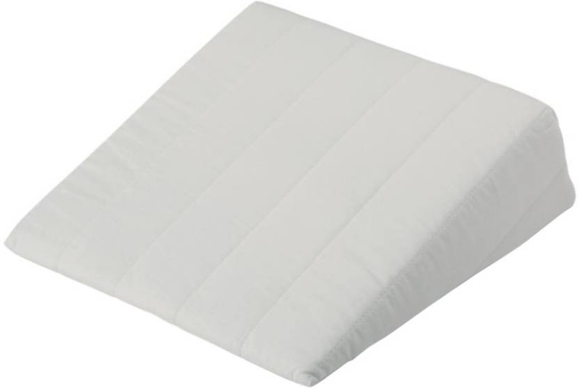 d488efd451227 Mothercare Feeding/Nursing Pillow - Buy Mothercare Feeding/Nursing Pillow  Online at Best Price in India | Flipkart.com