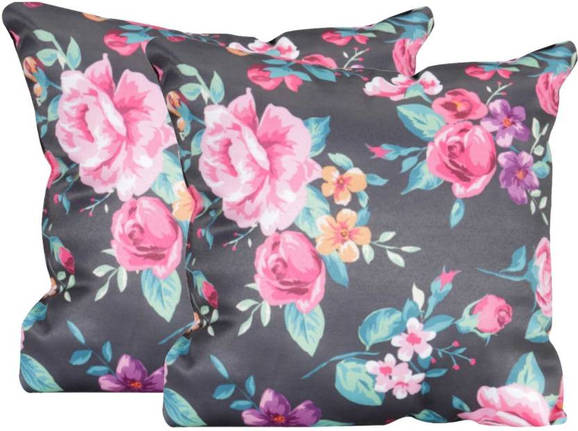 Blog Furnishing Printed Cushions Cover