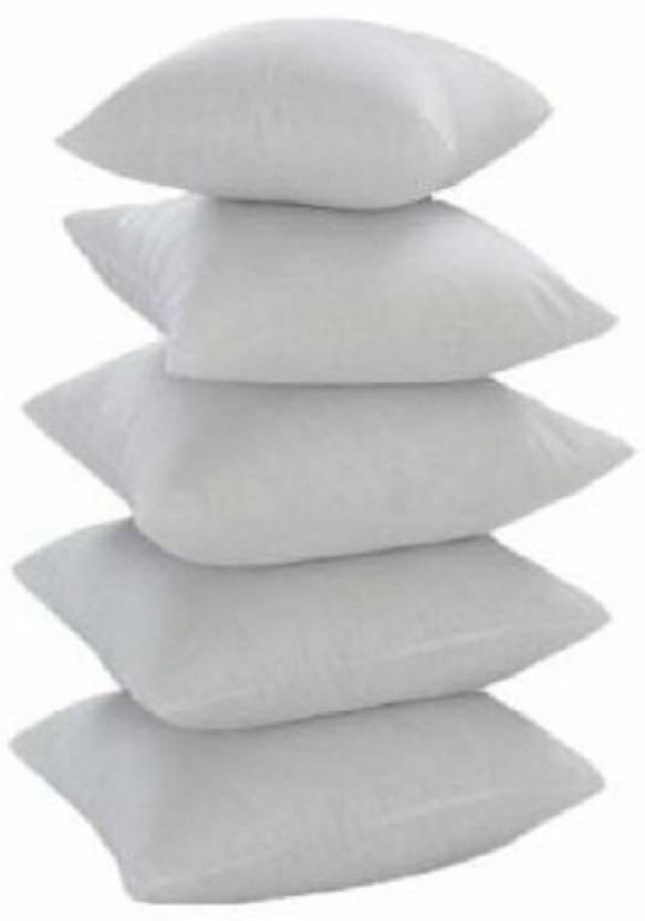 Aerosleep Abstract Cushions Cover