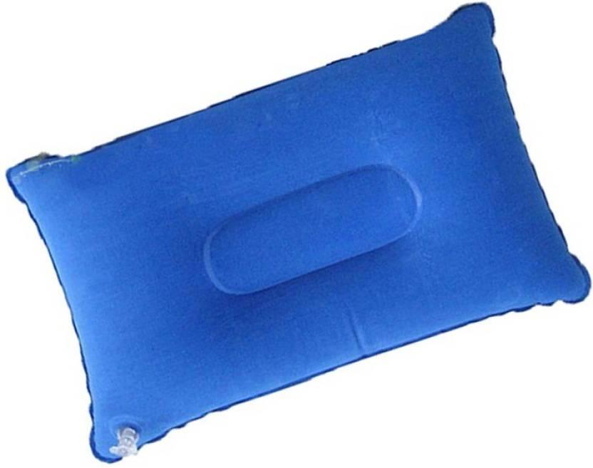 Lovato Comfort sleep Air Pillow - Buy Lovato Comfort sleep Air