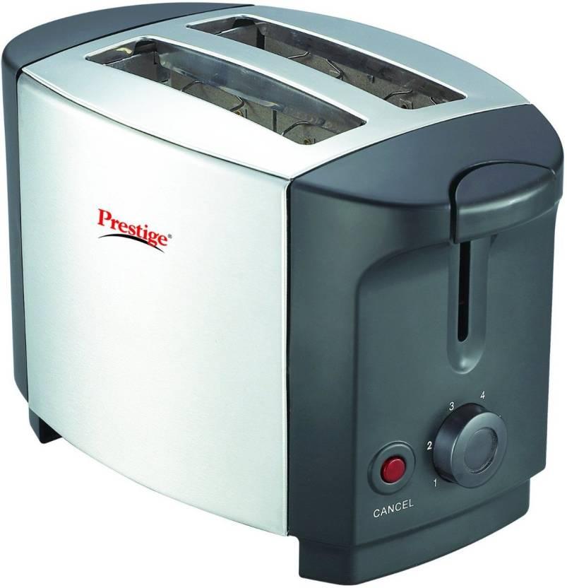 Original Pop Up Toaster ~ Prestige pptsks w pop up toaster price in india buy