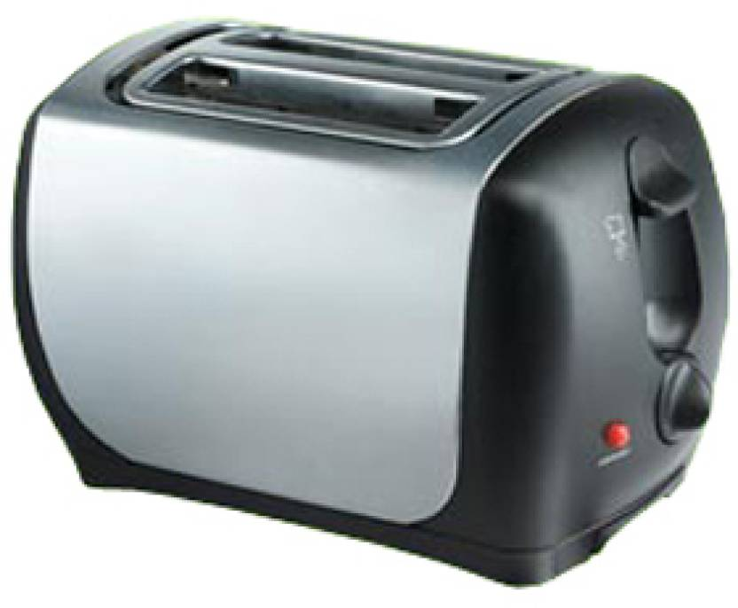 Morphy Richards Deluxe 2 Slice Pop Up Toaster