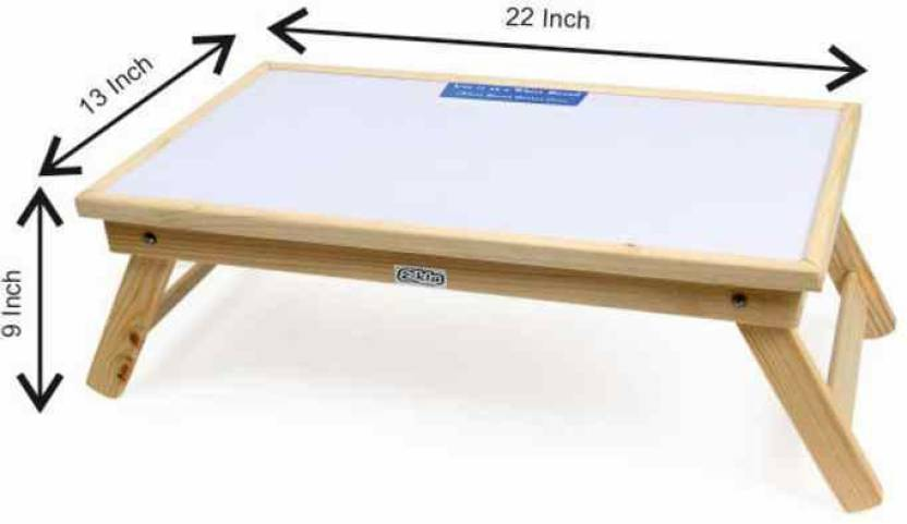 Ekta Product Solid Wood Portable Laptop Table Price in  : cedar pine devdar ekta laptop table white ekta product light oak original imaeqvqgmsrs7t2q from www.flipkart.com size 832 x 481 jpeg 25kB
