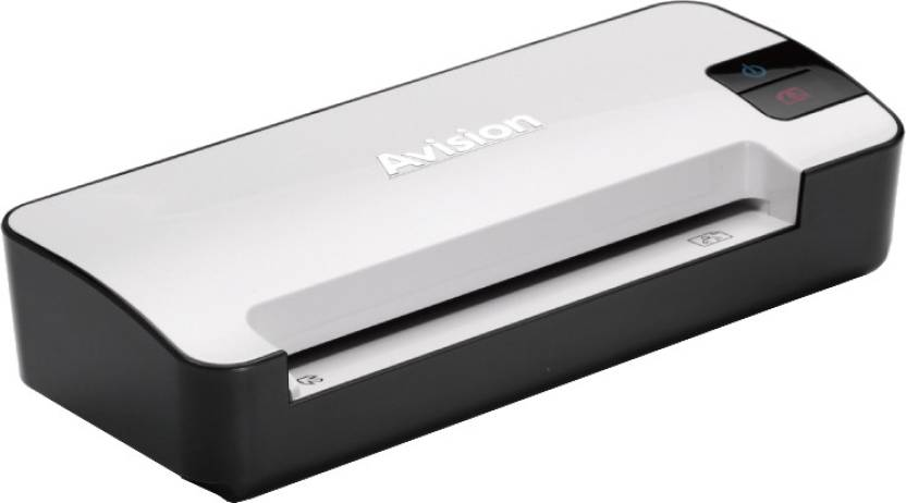 Product page large vertical buy product page large vertical at avision is15 visiting card and photo scanner corded portable scanner reheart