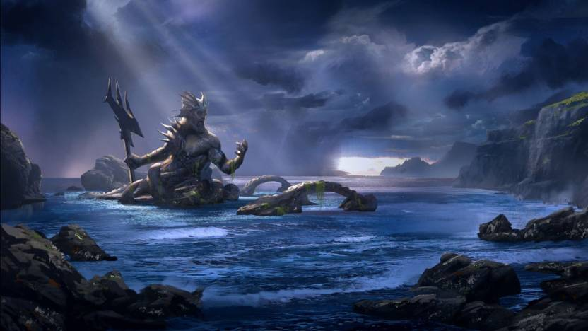 best images of lord shiva tandav best hd wallpaper