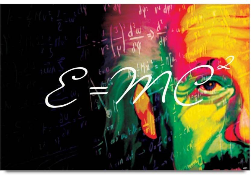 e mc2 essay summary Now remember that we are seeking the famous equation e = mc2  an extract  from einstein's 2nd 1905 paper on relativity—the journal paper in which he  obtained the  over a brief 40 years, one tiny idea led humankind.