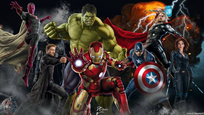 7d85e389d9a8 Movie Avengers  Age Of Ultron The Avengers Avengers Marvel Fan Art Digital  Art Captain America Chris ...