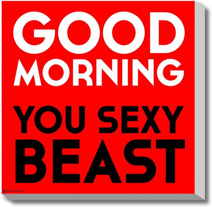 Music Sexy beast