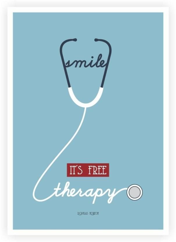 Lab No 4 Smile It S Free Therapy Douglas Horton