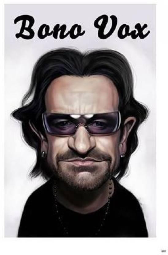 El topic de U2, tambien te puedes poner un tema de U2 - Página 17 Funny-bono-vox-ps00004695-medium-original-imadw2gg5hq8zc2y