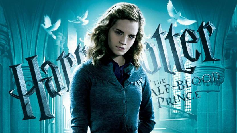 Harry Pottera3 Hd Poster Art Pnca11146 Photographic Paper Movies