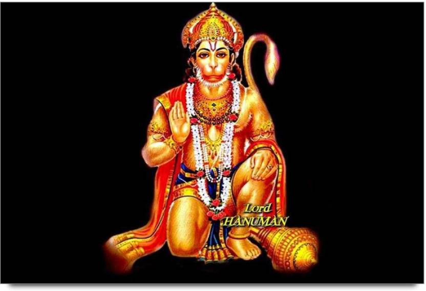 amy dark 3d lord hanuman 3d poster nature nature posters in india