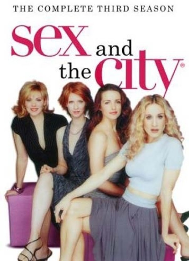 Sex midea movies