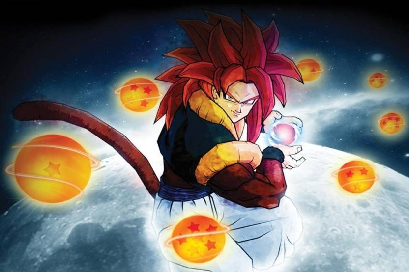 Dragon Ball Z Wallpaper Iphone Xs Max The Galleries Of Hd Wallpaper