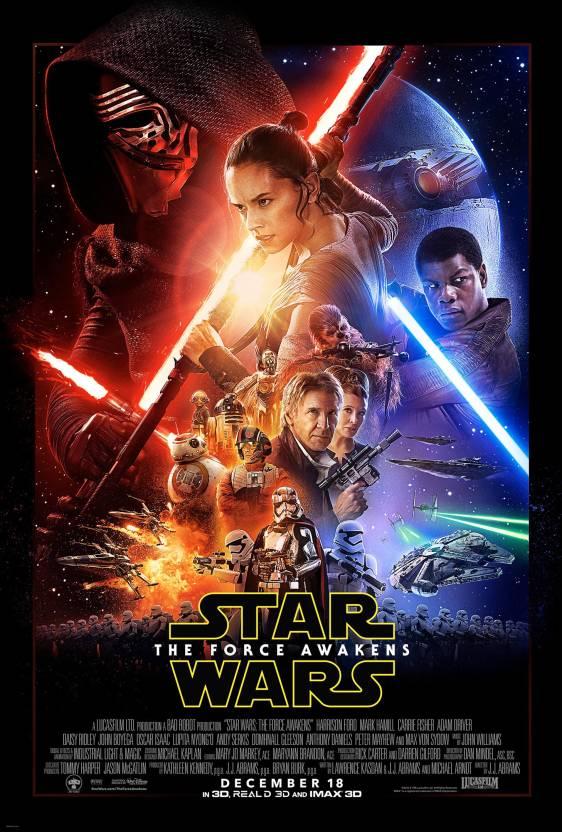 MOVIE STAR WAR WALLPAPER HD POSTER Star Wars Death Star HD Wallpaper Background Fine Art Paper Fine Art Print (19 inch X 13 inch, Rolled)