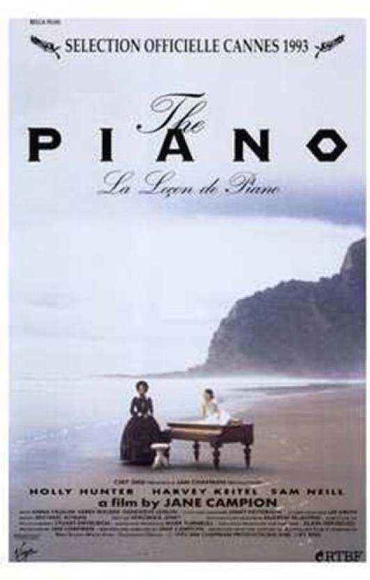 the piano paper print movies posters in india buy art film