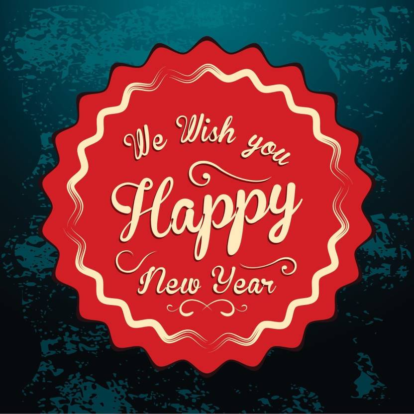 happy new year 2017 hd photos free download 10 poster paper print