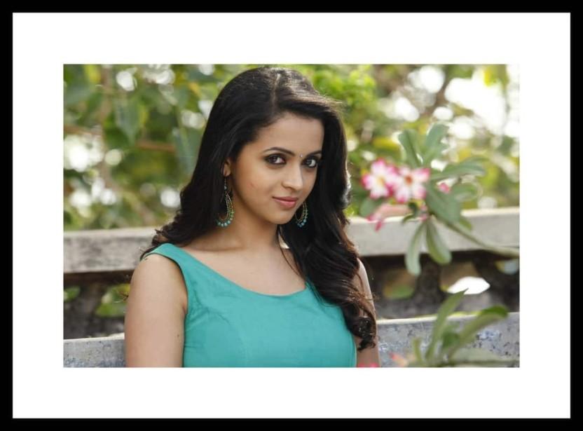 Tamil actress x images