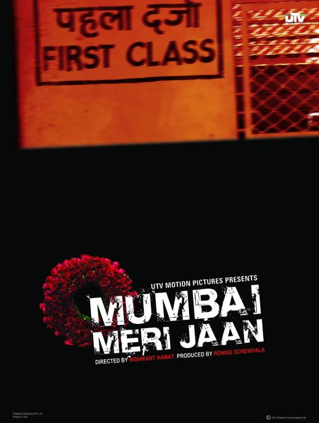 mumbai-meri-jaan-pbutv73mumbai18p24-medi