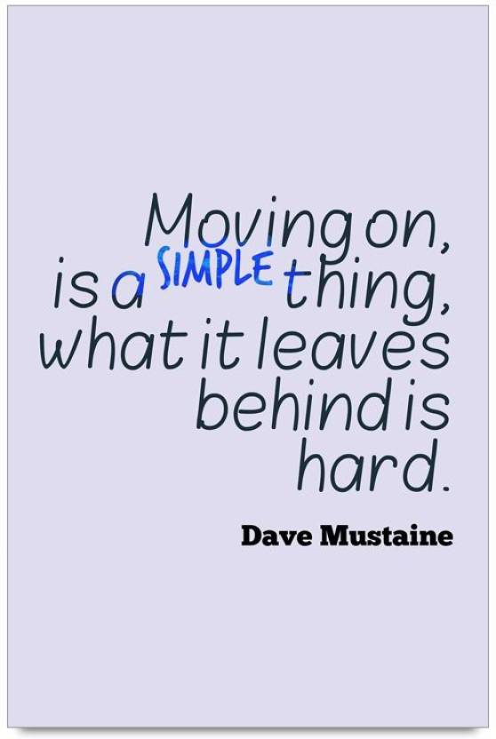 Simple Quotes | Imerch On Is A Simple Quotes By Dave Mustaine 3d Poster Quotes