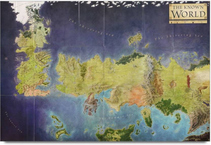 Amy the known world map 3d poster maps posters in india buy amy the known world map 3d poster gumiabroncs Image collections