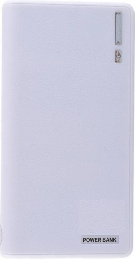 Mine Double usb Ultra fast 20000 mAh Power Bank