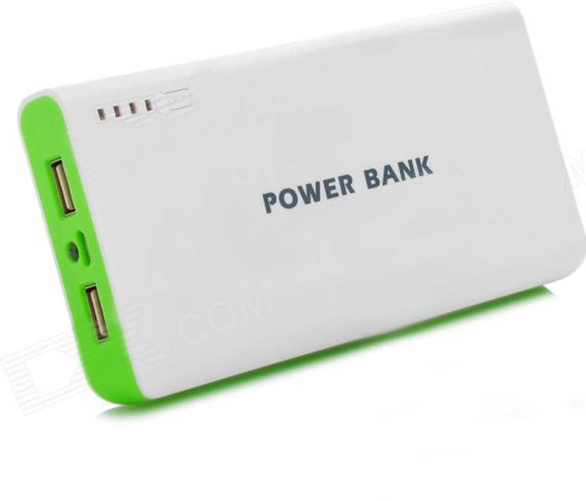 KD 20000 mAh Power Bank (KID201 25e283c90