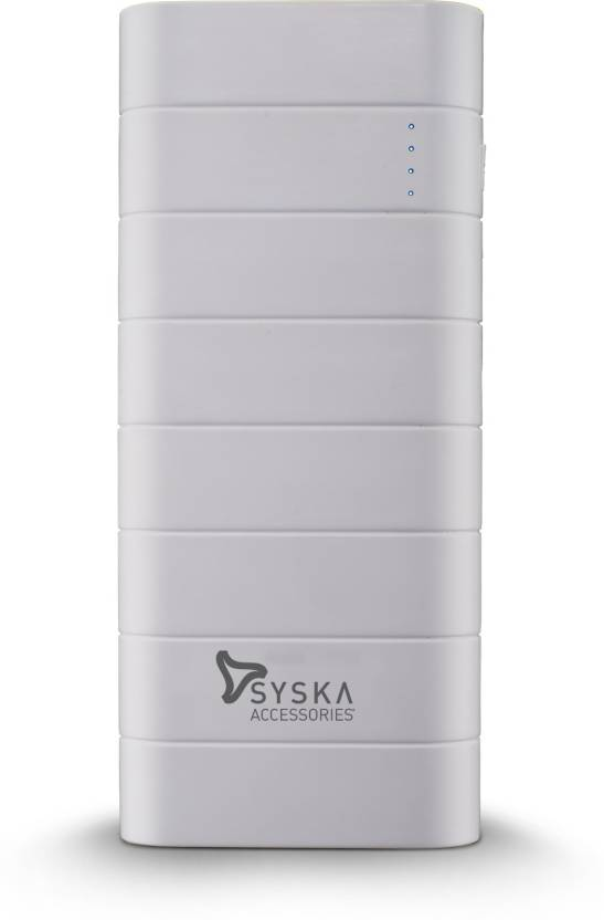 [Image: syska-power-boost-100-power-bank-10000ma....jpeg?q=70]