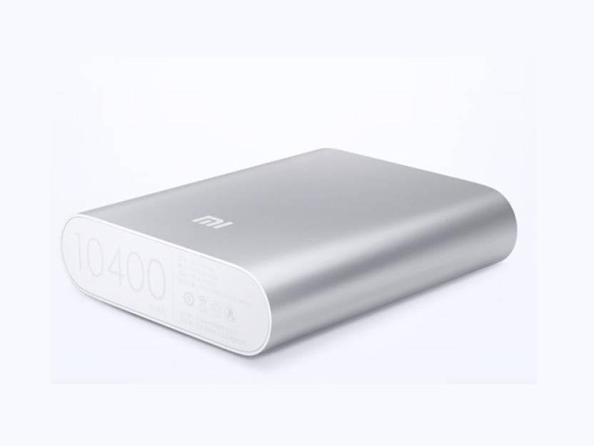 21dd820de00 Empreus 10400 mAh Power Bank (Xiaomi
